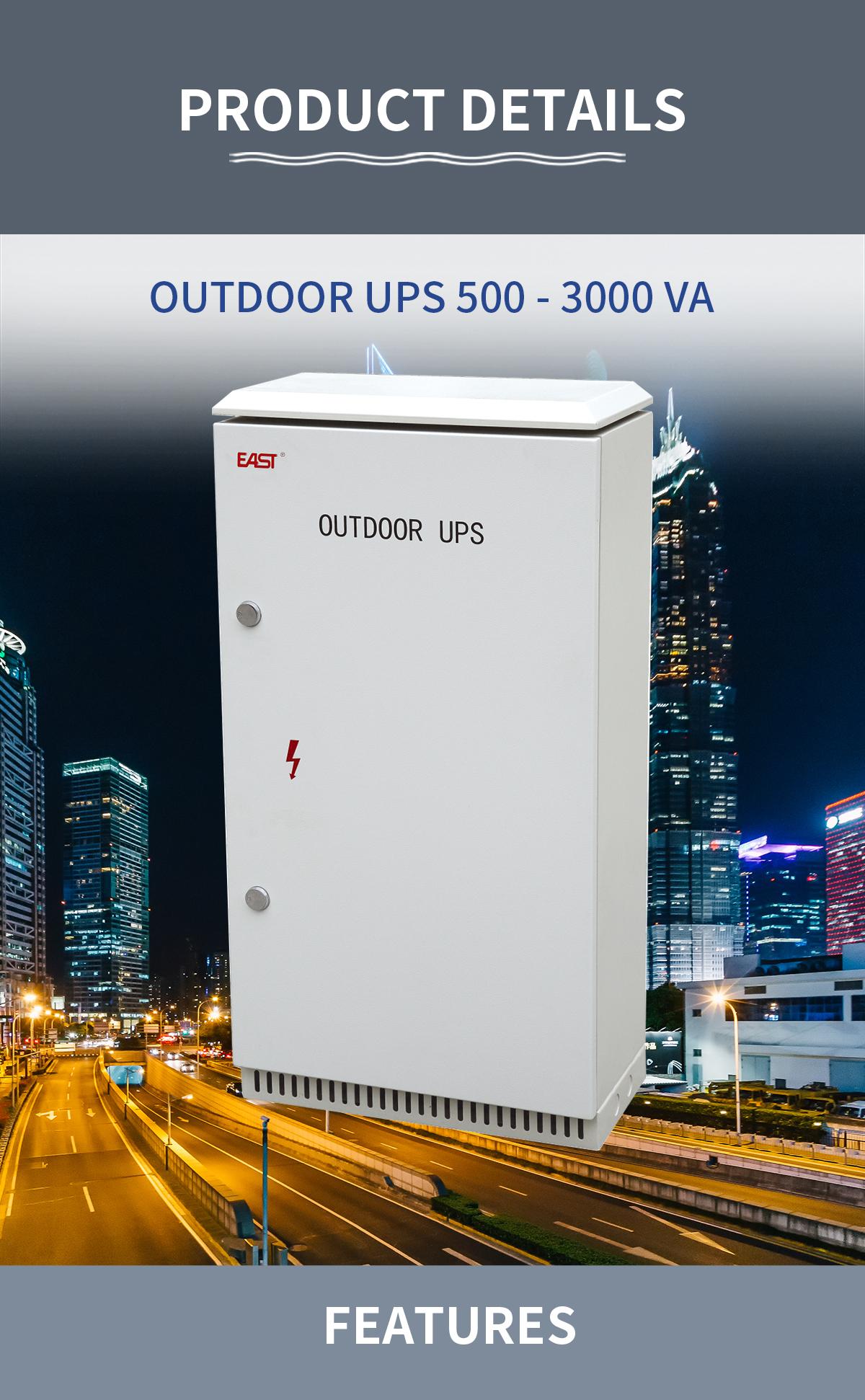Outdoor-UPS-500---3000-VA_01.jpg