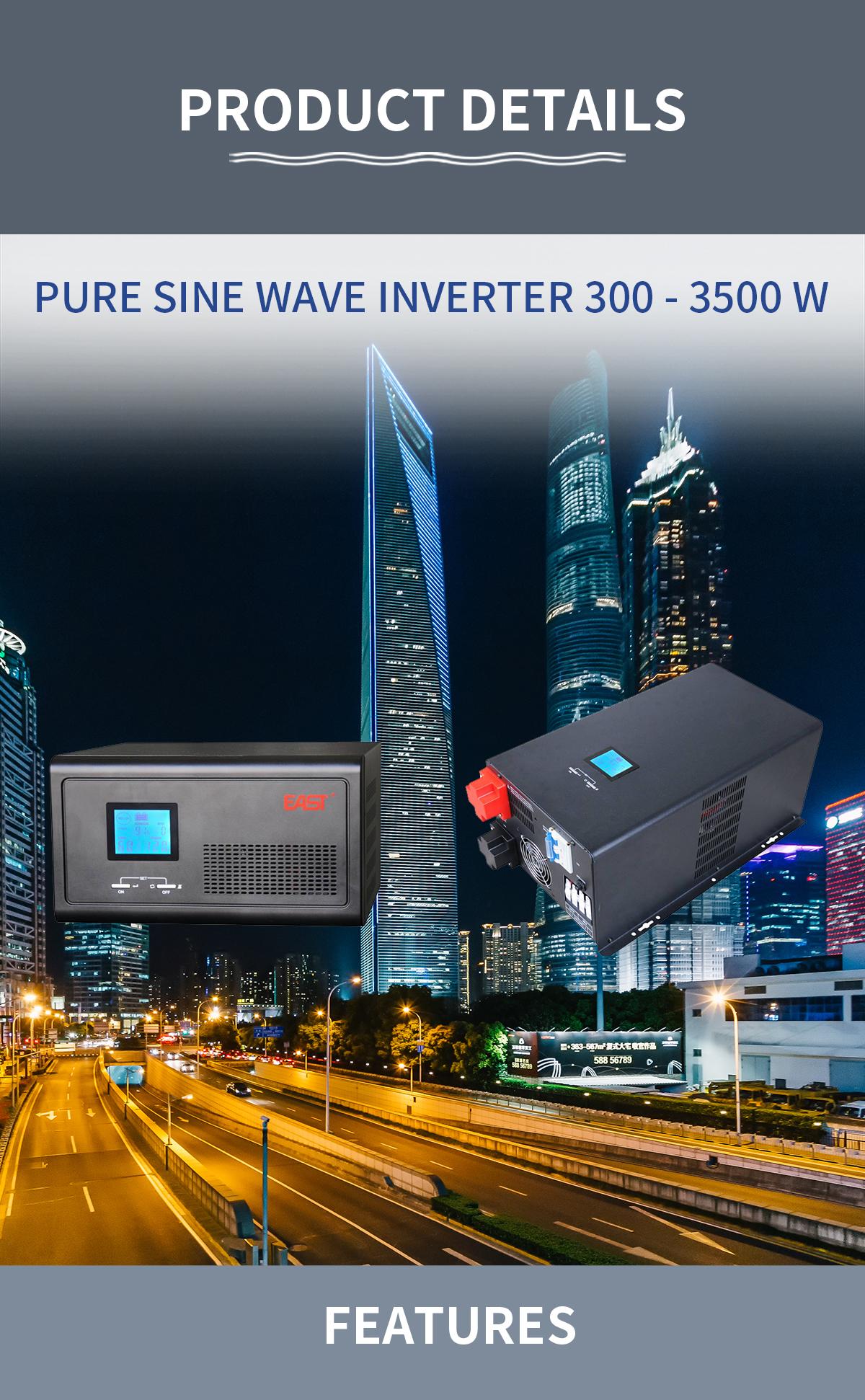 Pure-Sine-Wave-Inverter-300---3500-W_01.jpg