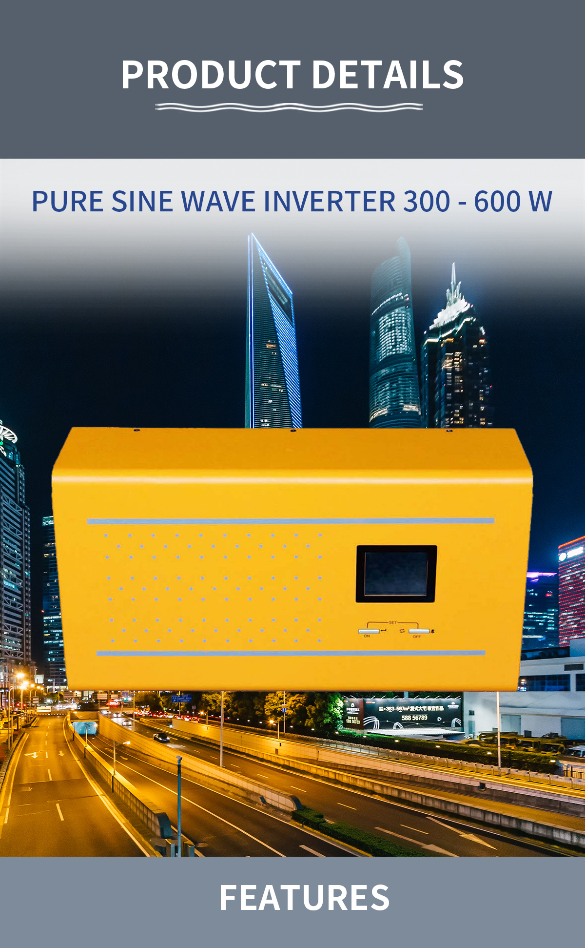 Pure-Sine-Wave-Inverter-300---600-W_01.jpg
