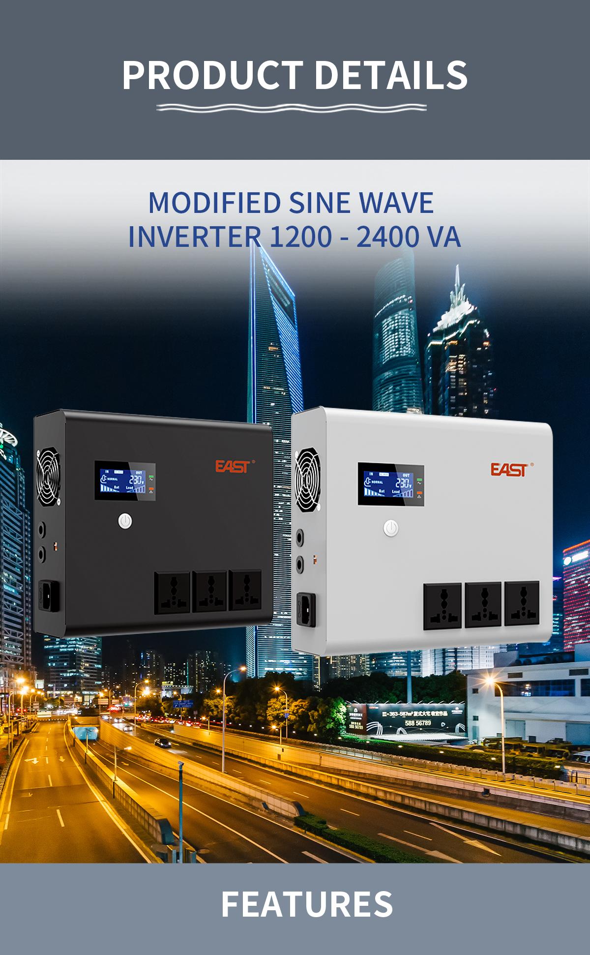 Modified-Sine-Wave-Inverter-1200---2400-VA_01.jpg