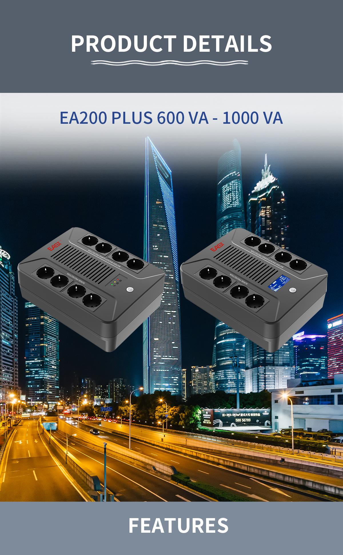 EA200-Plus-600-VA---1000-VA_01.jpg