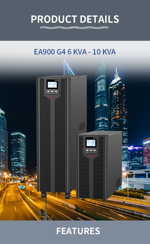 EA900-G4-6-kVA---10-kVA-(产品主图)_01.jpg