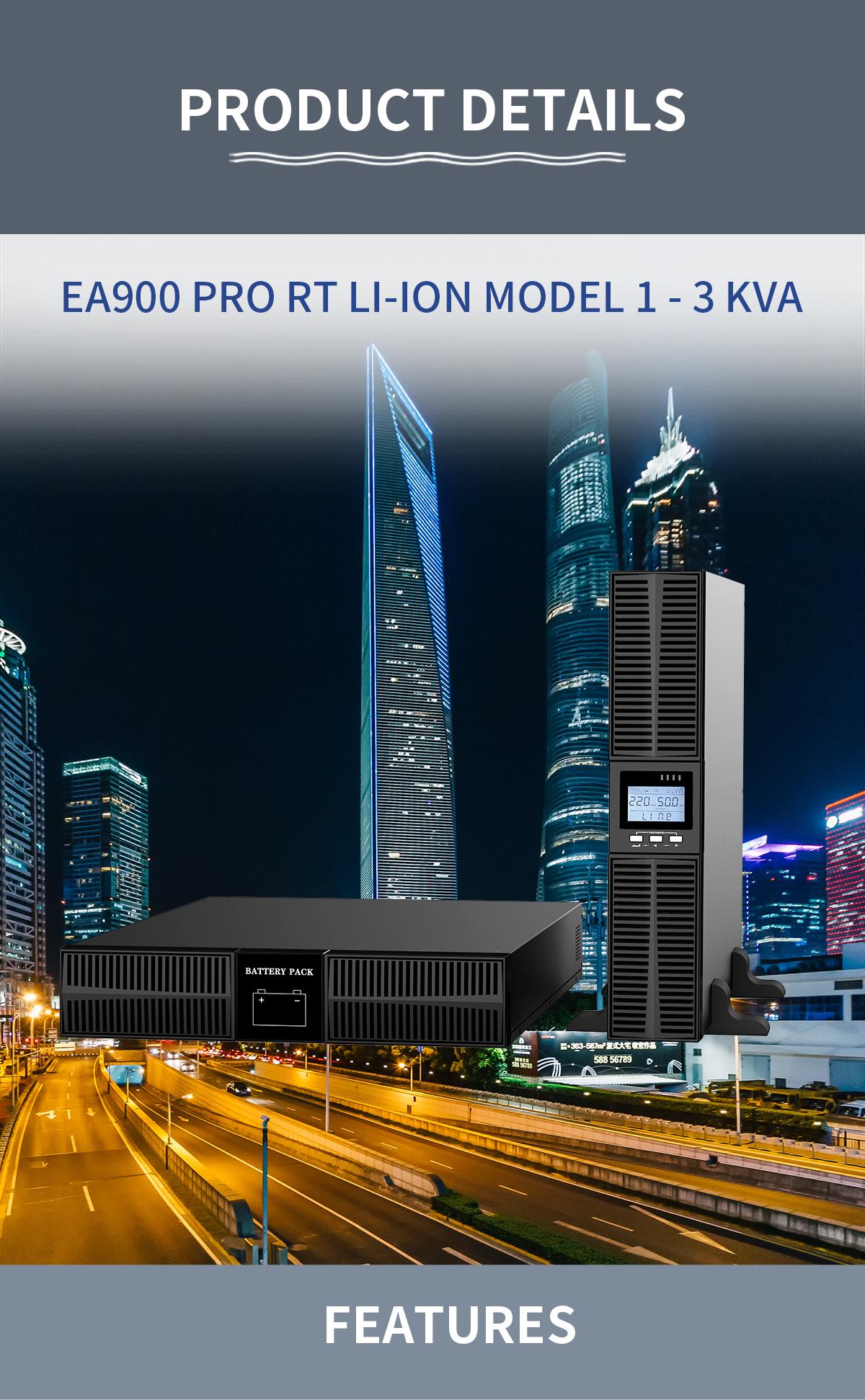 EA900-Pro-RT-Li-ion-model-1---3-kVA-(产品主图)_01.jpg