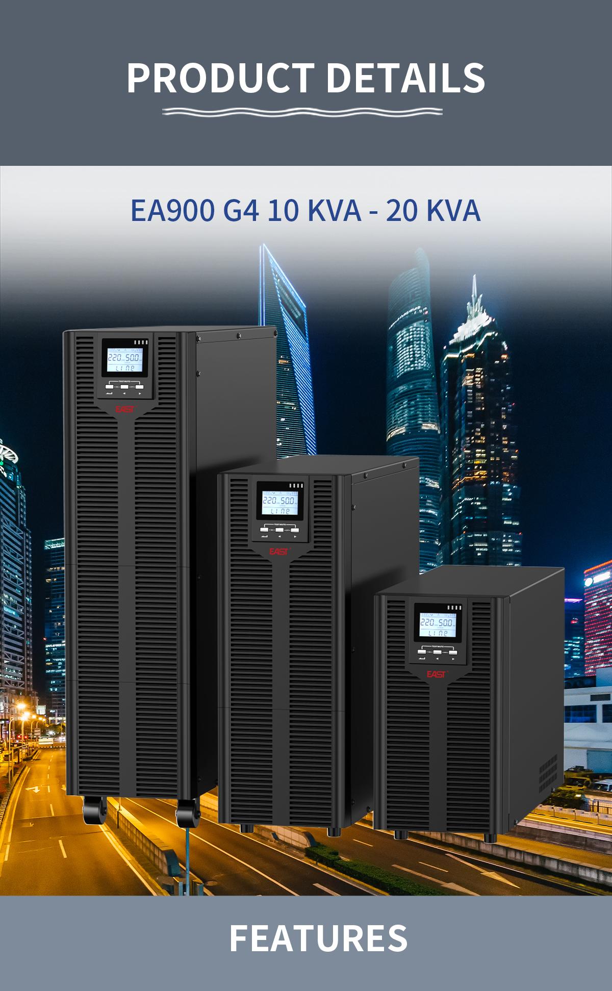 EA900-G4-10-kVA---20-kVA-(1131)-(产品主图)_01.jpg