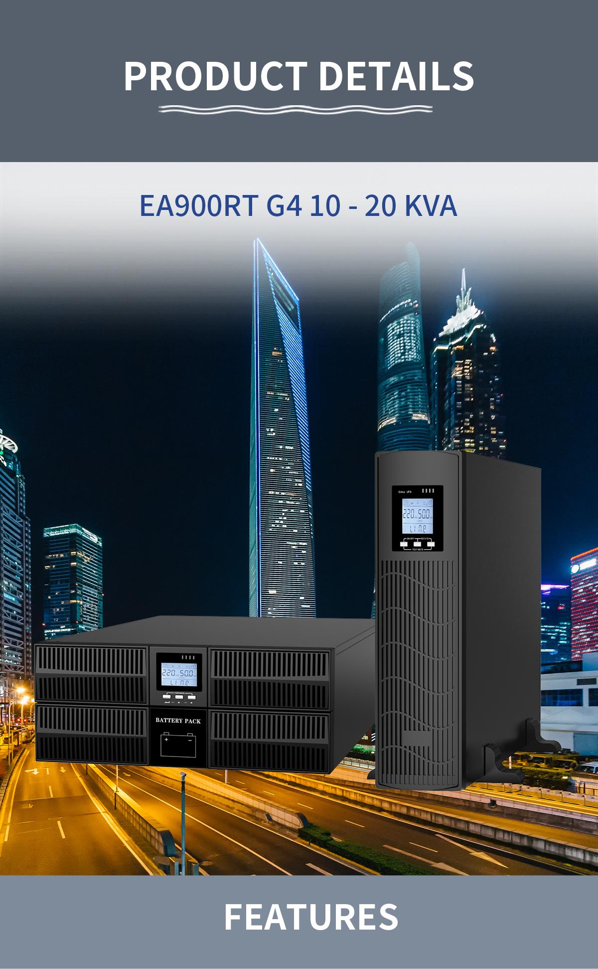 EA900RT-G4-10---20-kVA-(1131)-(产品主图)_01.jpg