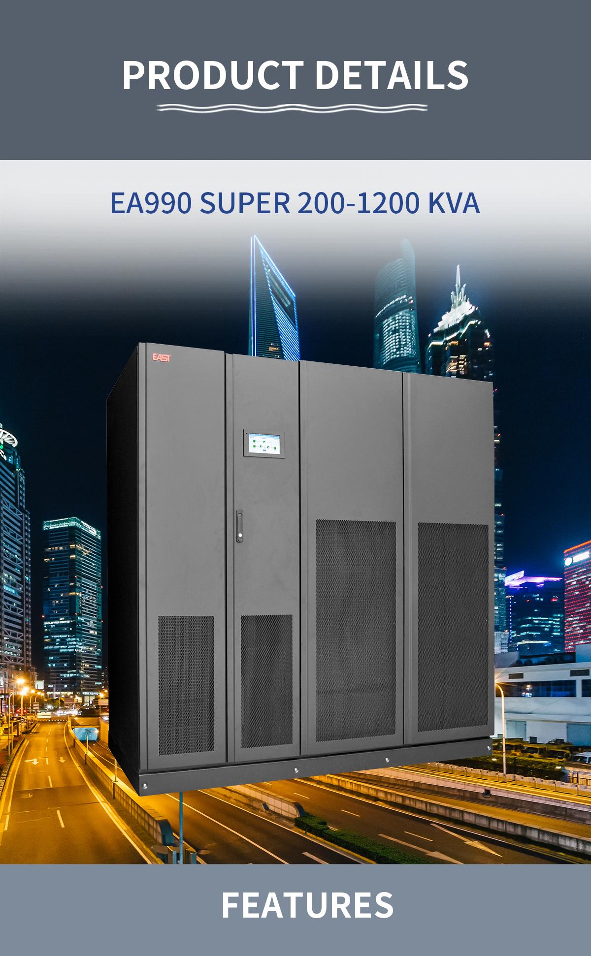 EA990-Super-200-1200-KVA-(33)_01.jpg