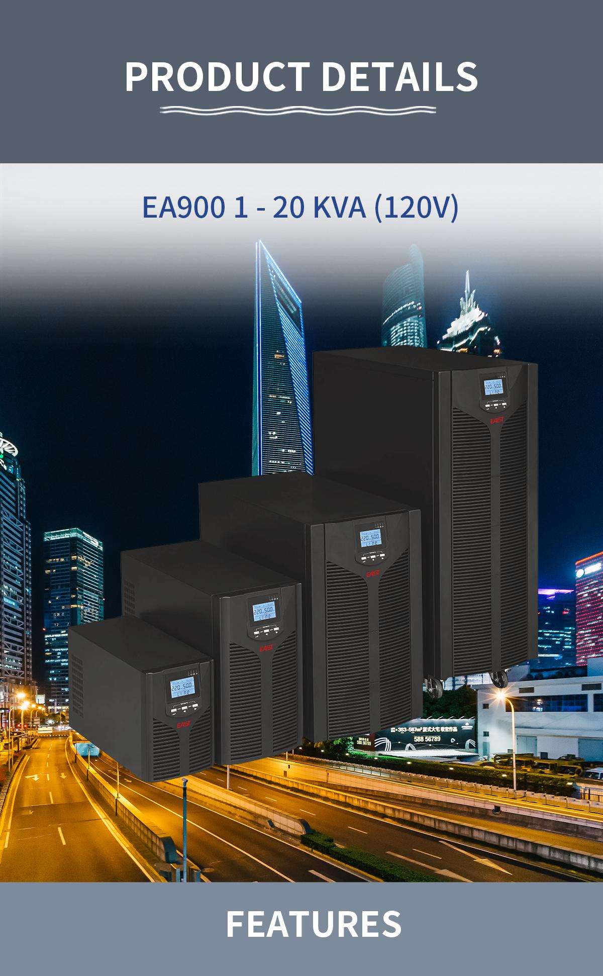 EA900-1---20-kVA-(120V)_01.jpg