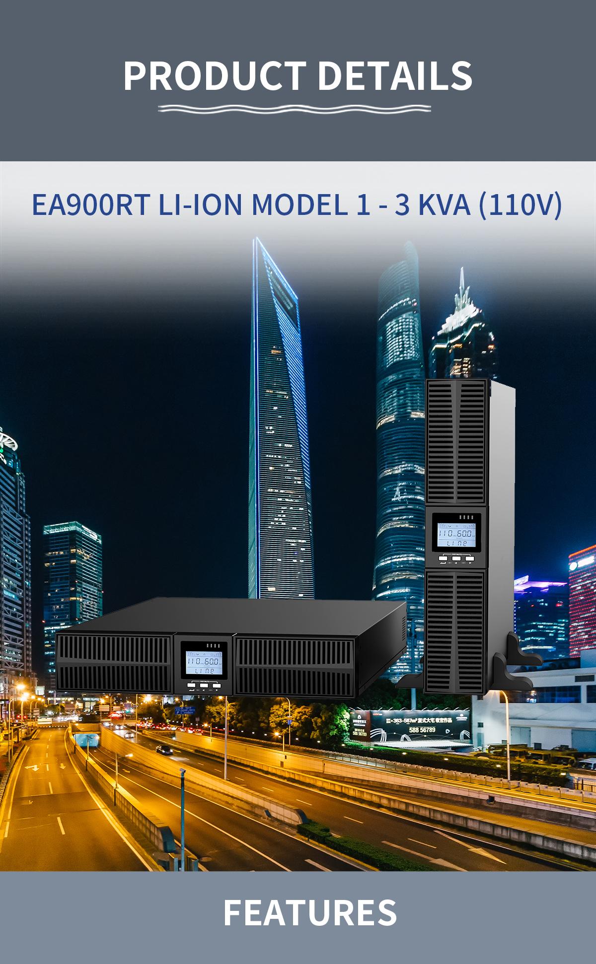 EA900RT-Li-ion-model-1---3-kVA-(110V)_01.jpg