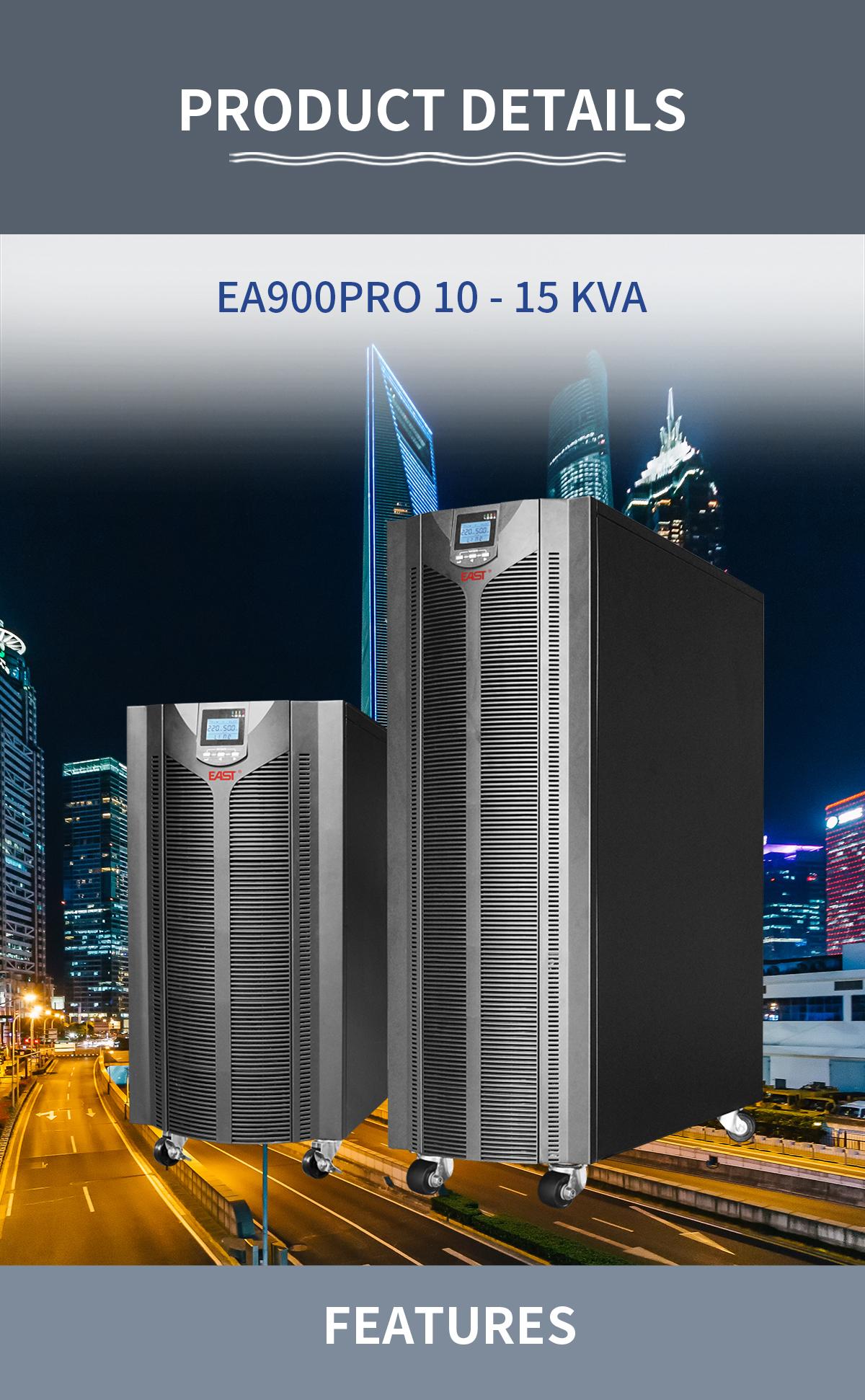 EA900Pro-10---15-kVA-(33)-(208V)_01.jpg
