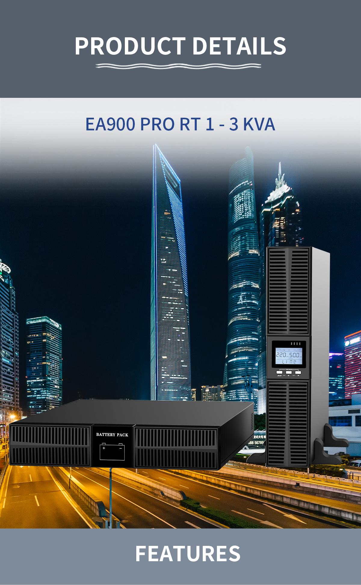 EA900-Pro-RT-1---3-kVA-(产品主图)_01.jpg