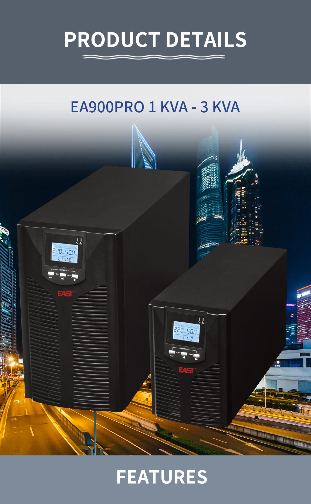 EA900-Pro-RT-Li-ion-model-1---3-kVA-(产品主图)_01(1).jpg