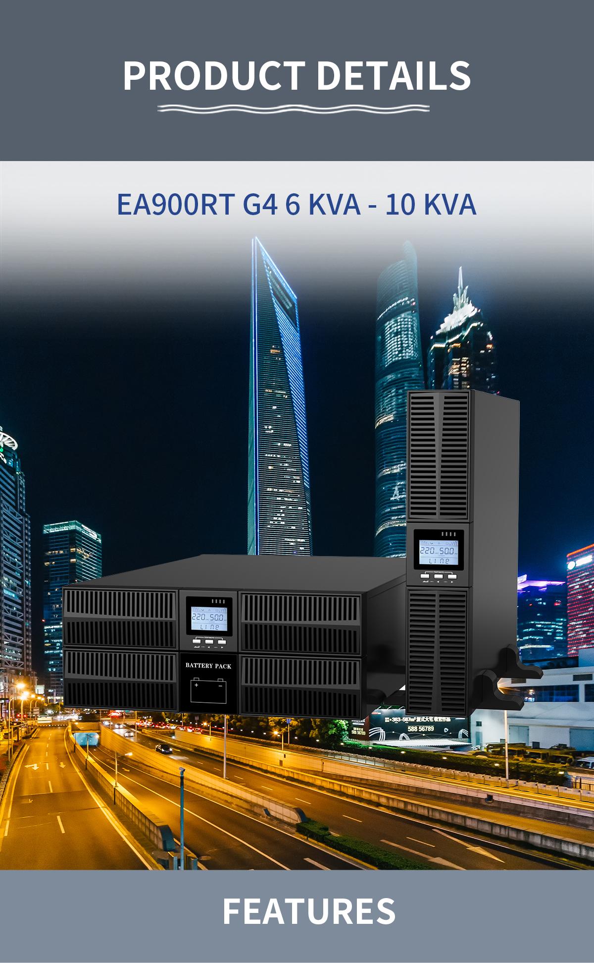 EA900RT-G4-6-kVA---10-kVA-(产品主图)_01.jpg
