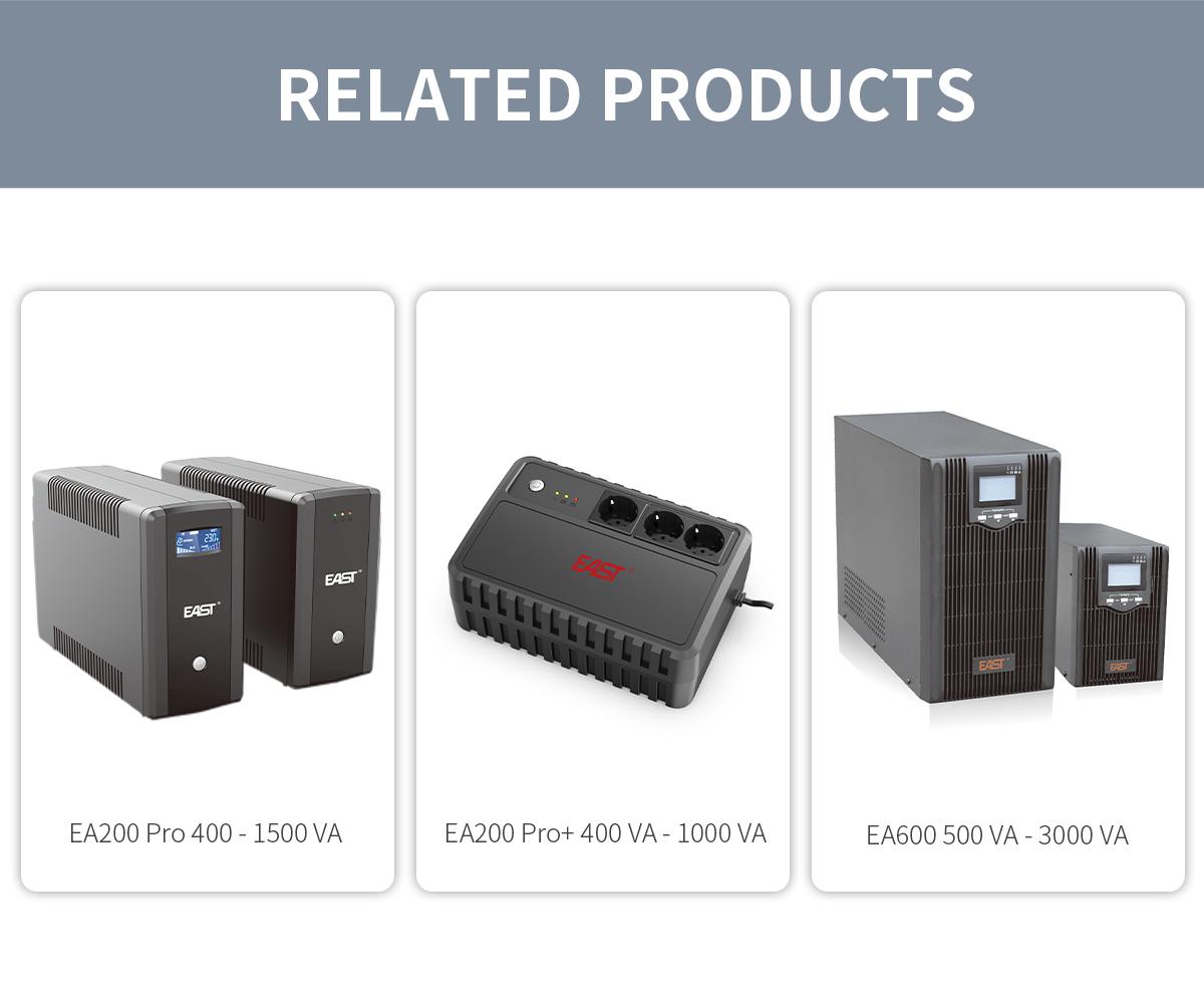 EA660-50---600-kVA-(产品主图)_05.jpg
