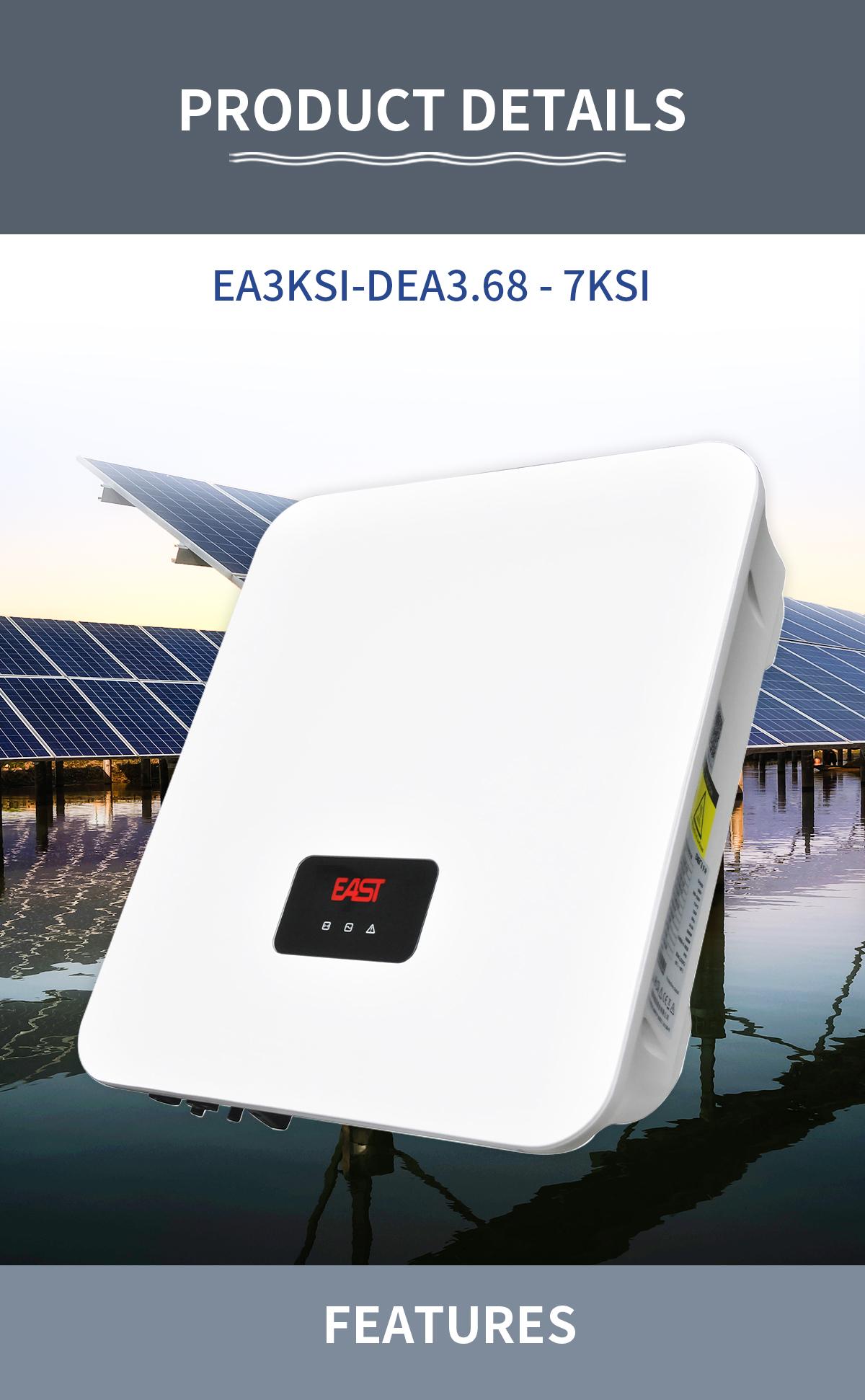 EA3KSI-DEA3_01.jpg