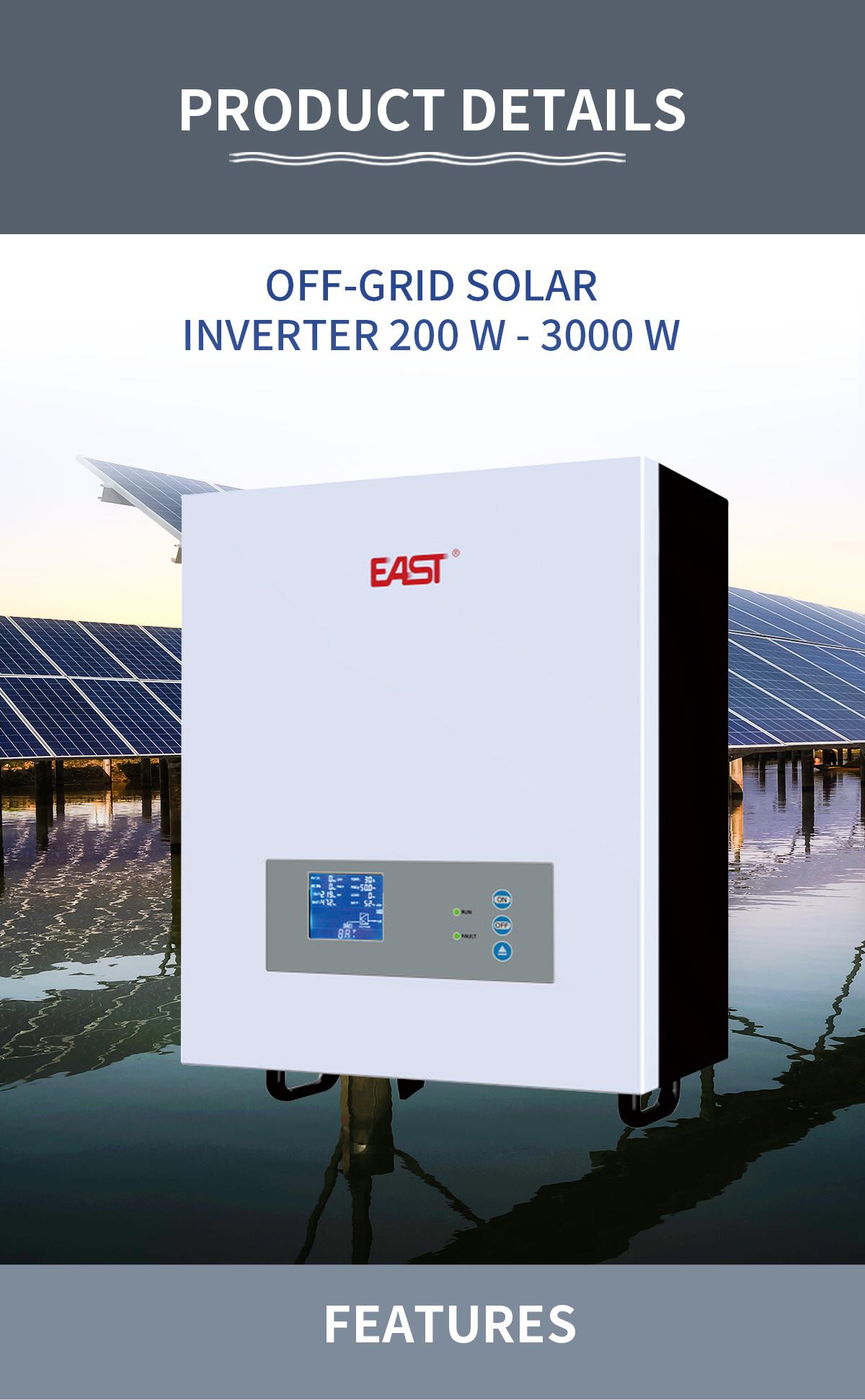 Off-Grid-Solar-Inverter-200-W---3000-W-(产品主图)_01.jpg