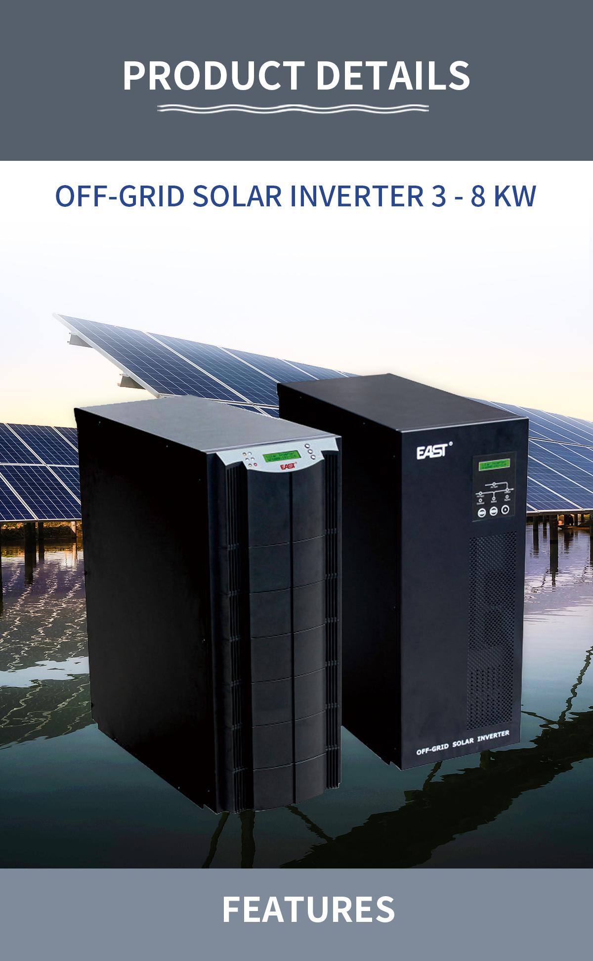 Off-Grid-Solar-Inverter-3---8-kW-(产品主图)_01.jpg