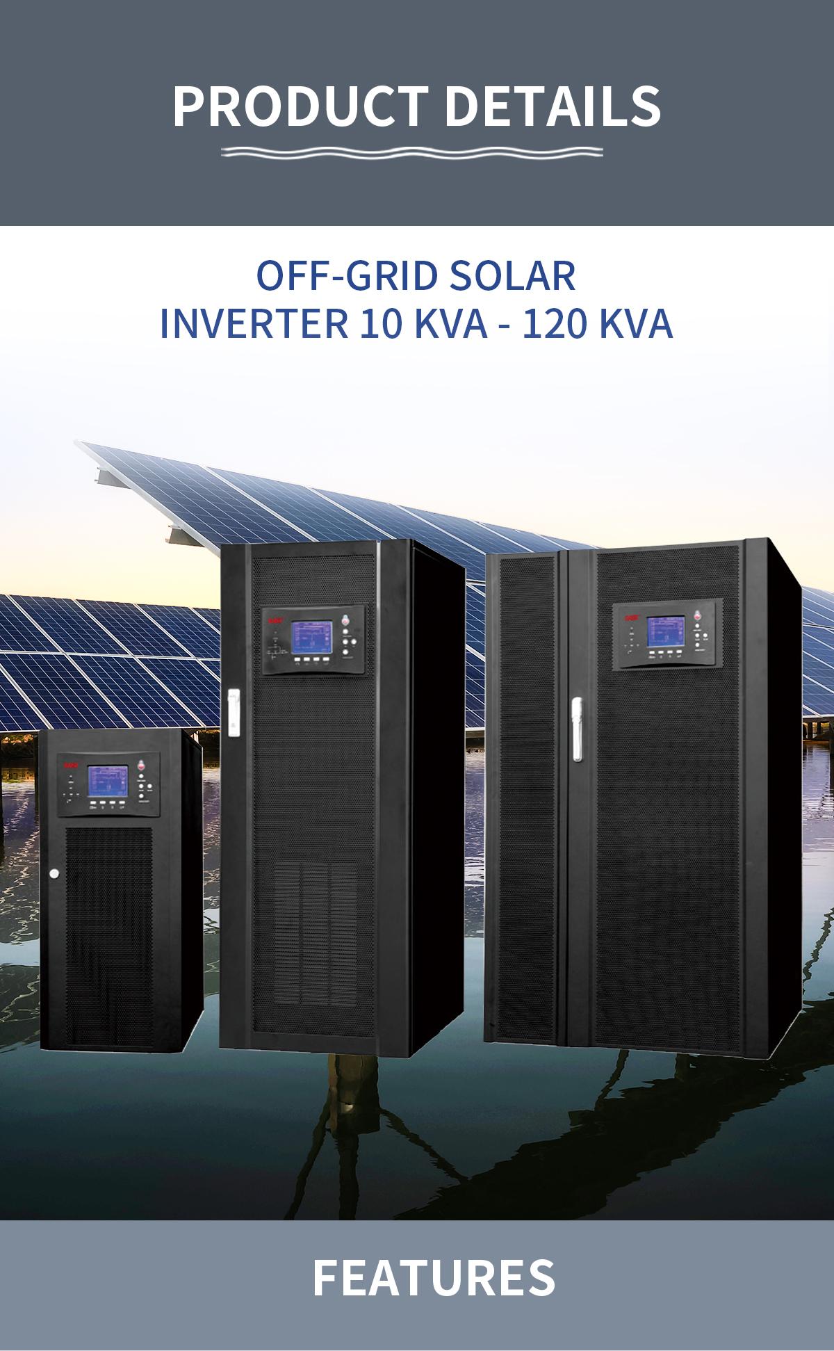Off-Grid-Solar-Inverter-10-kVA---120-kVA-(33)-(产品主图)_01.jpg