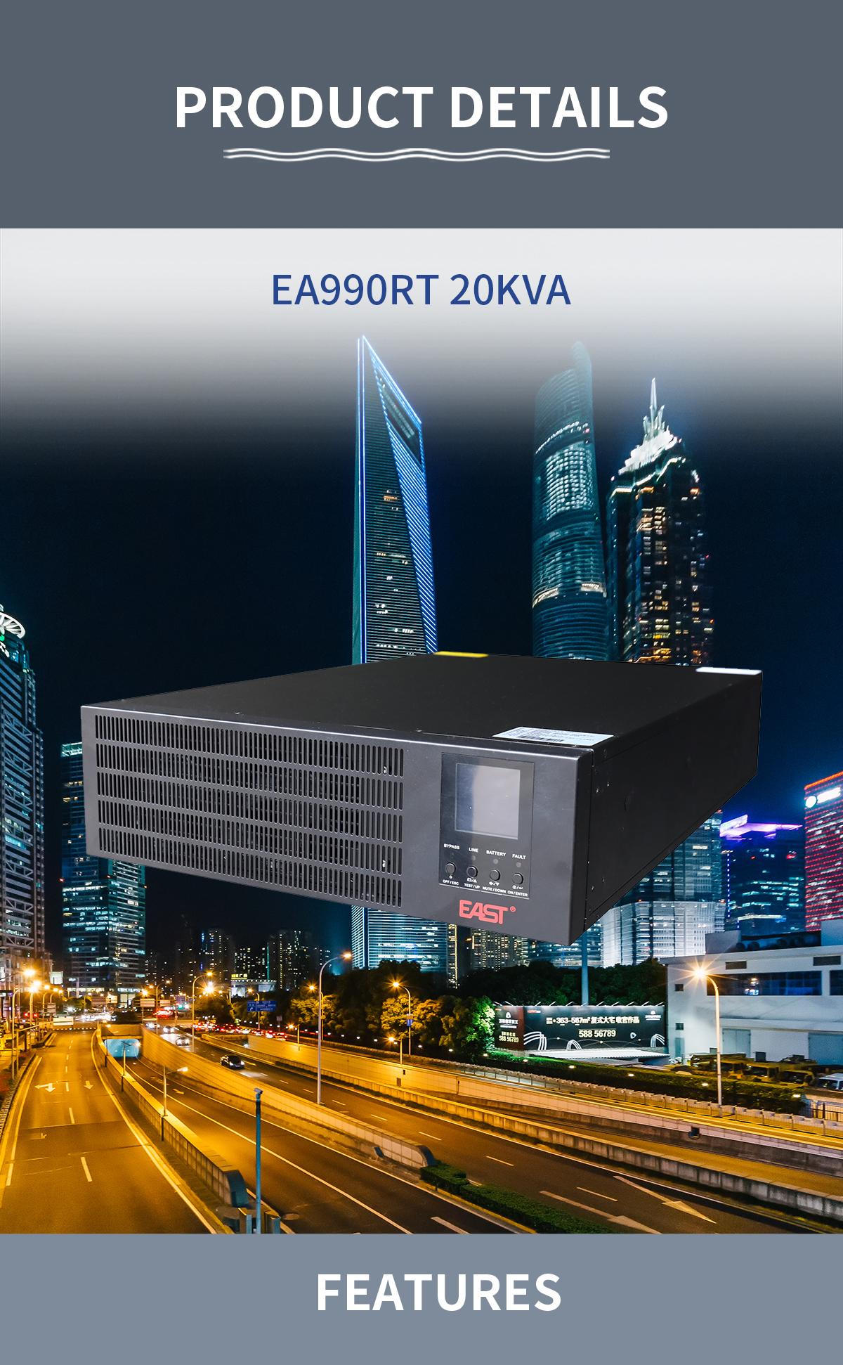 EA990RT-20kVA-(333111)_01.jpg