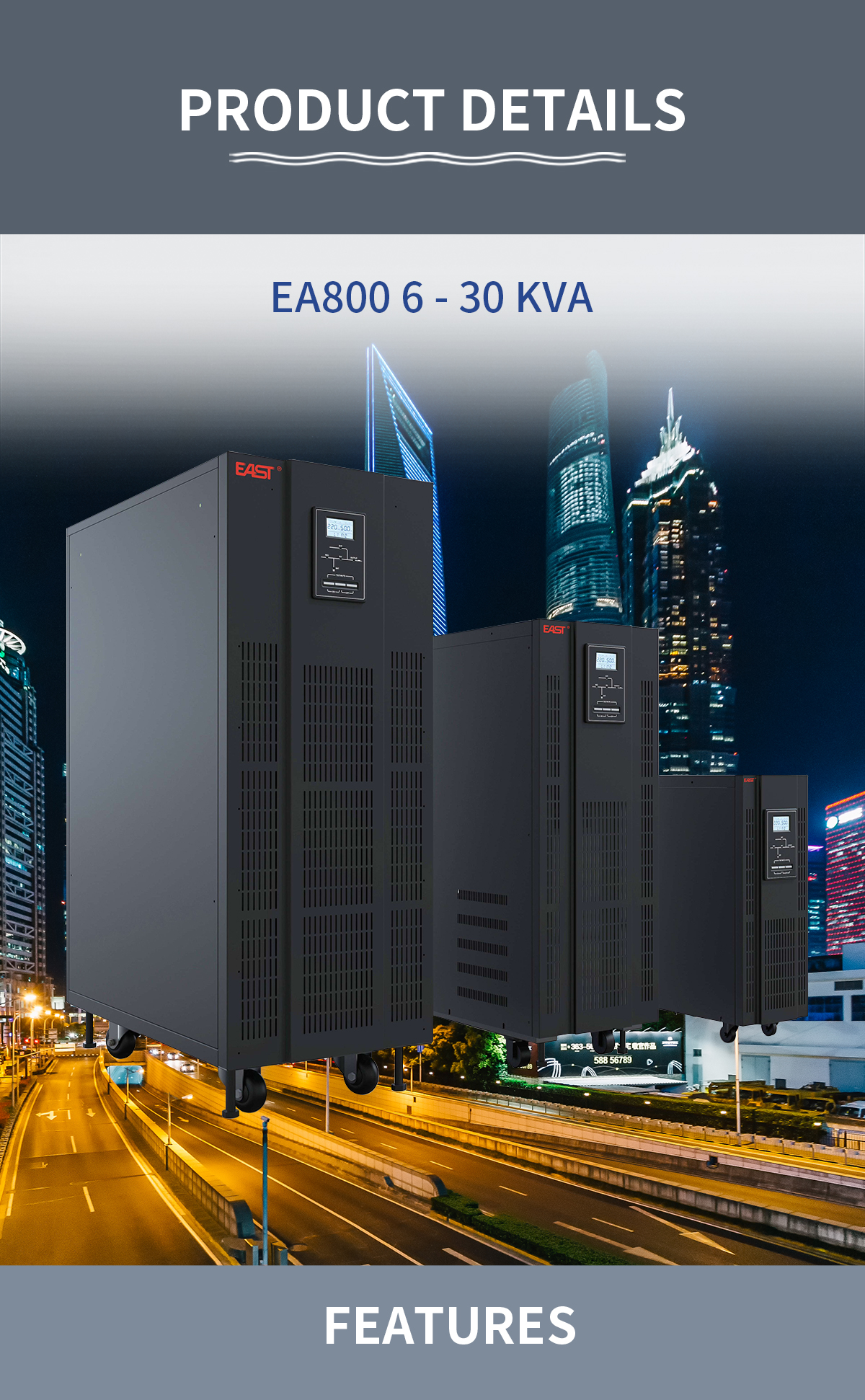 16EA800-6---30-kVA-(1-1--3-1)(1)_01.jpg