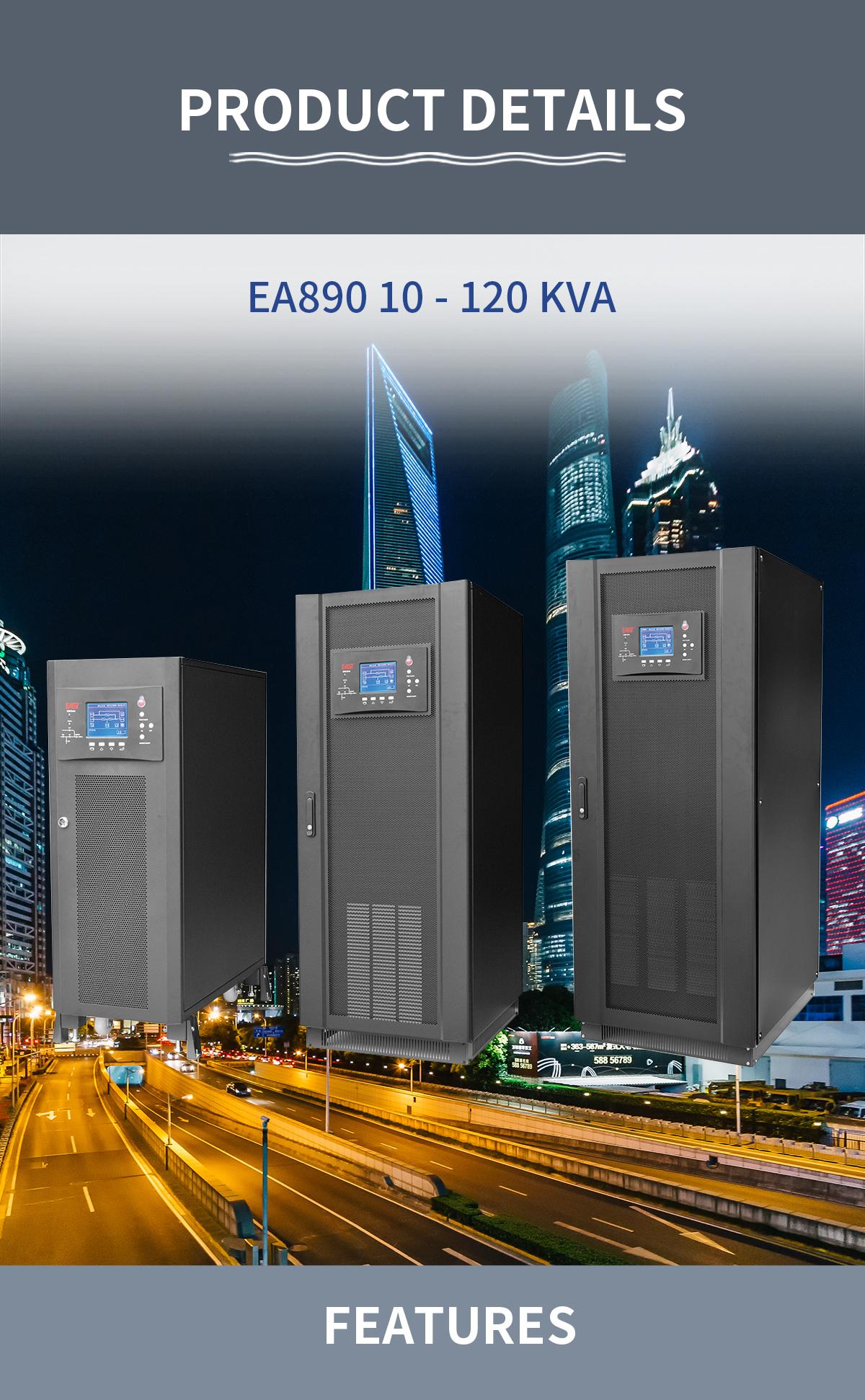 19EA890-10---120-kVA-(3-3)(1)_01.jpg