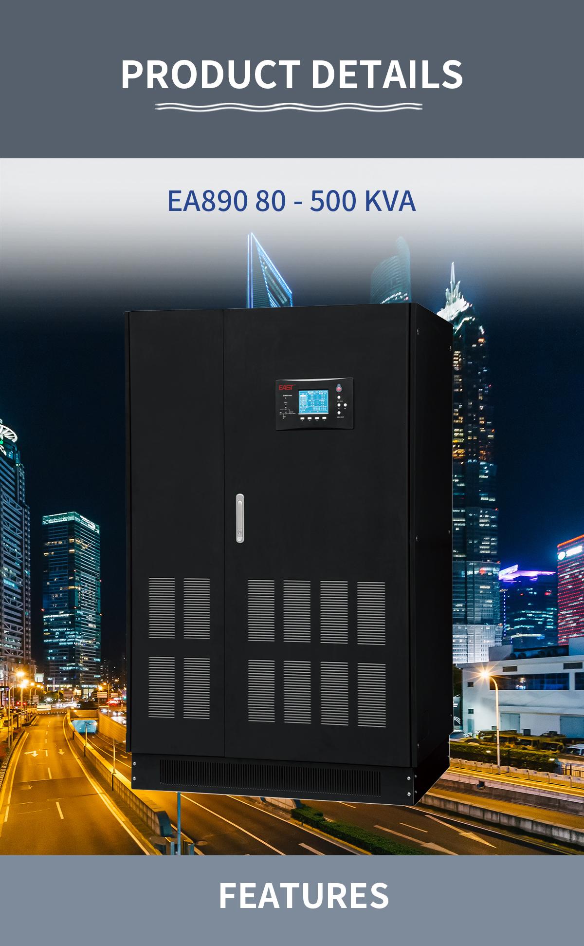 3EA890-80---500-kVA-(3-3)_01.jpg