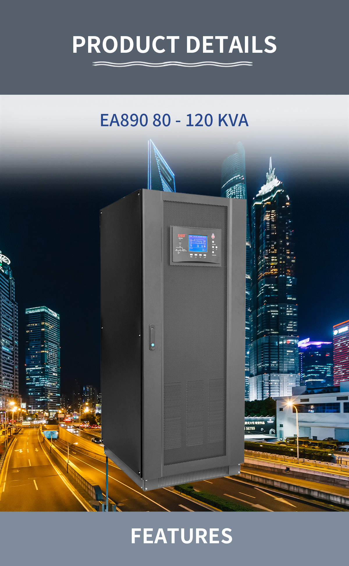 9EA890-80---120-kVA-(440V--480V)(1)_01.jpg