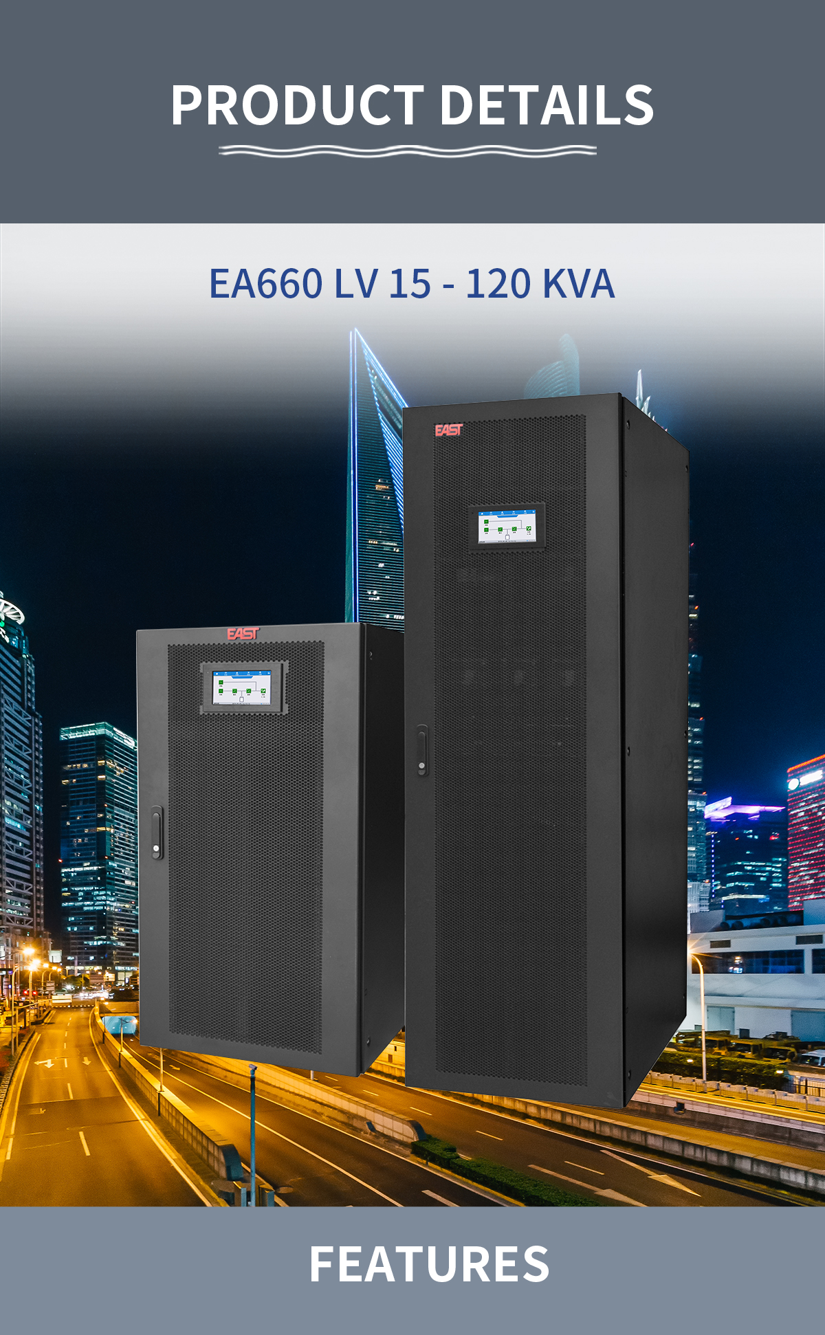 7EA660-LV-15---120-kVA(1)_01.jpg