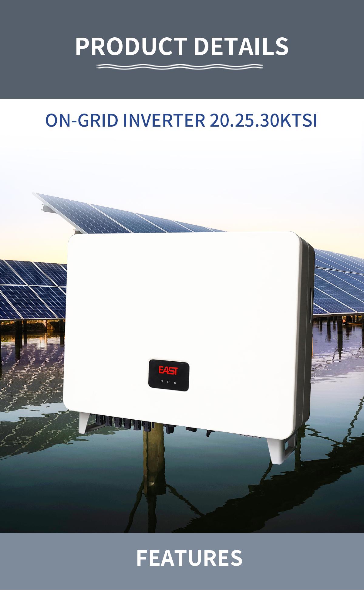 On-Grid-Inverter-20.25_01.jpg