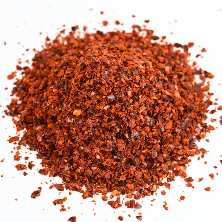 chilli crushed 1-3mm ,.jpg