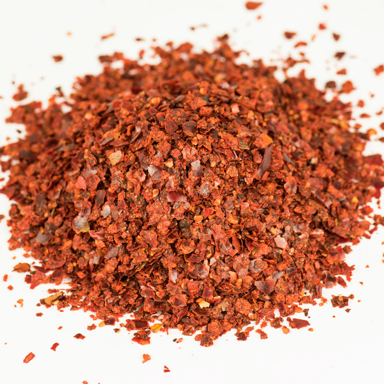 chilli crushed 2-4mm no seeds (2).jpg