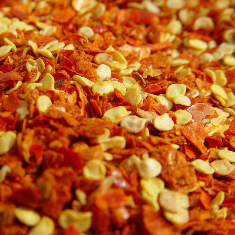 chilli crushed.jpg
