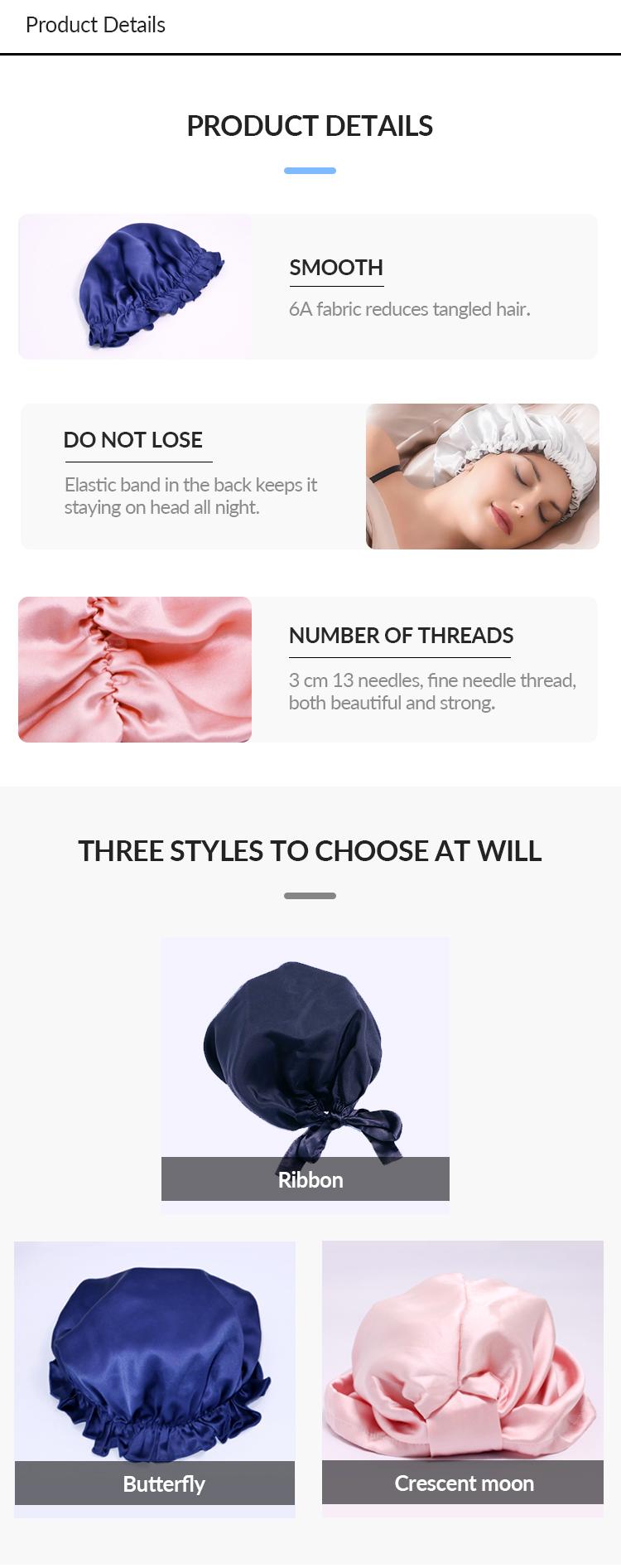 发帽_05.jpg