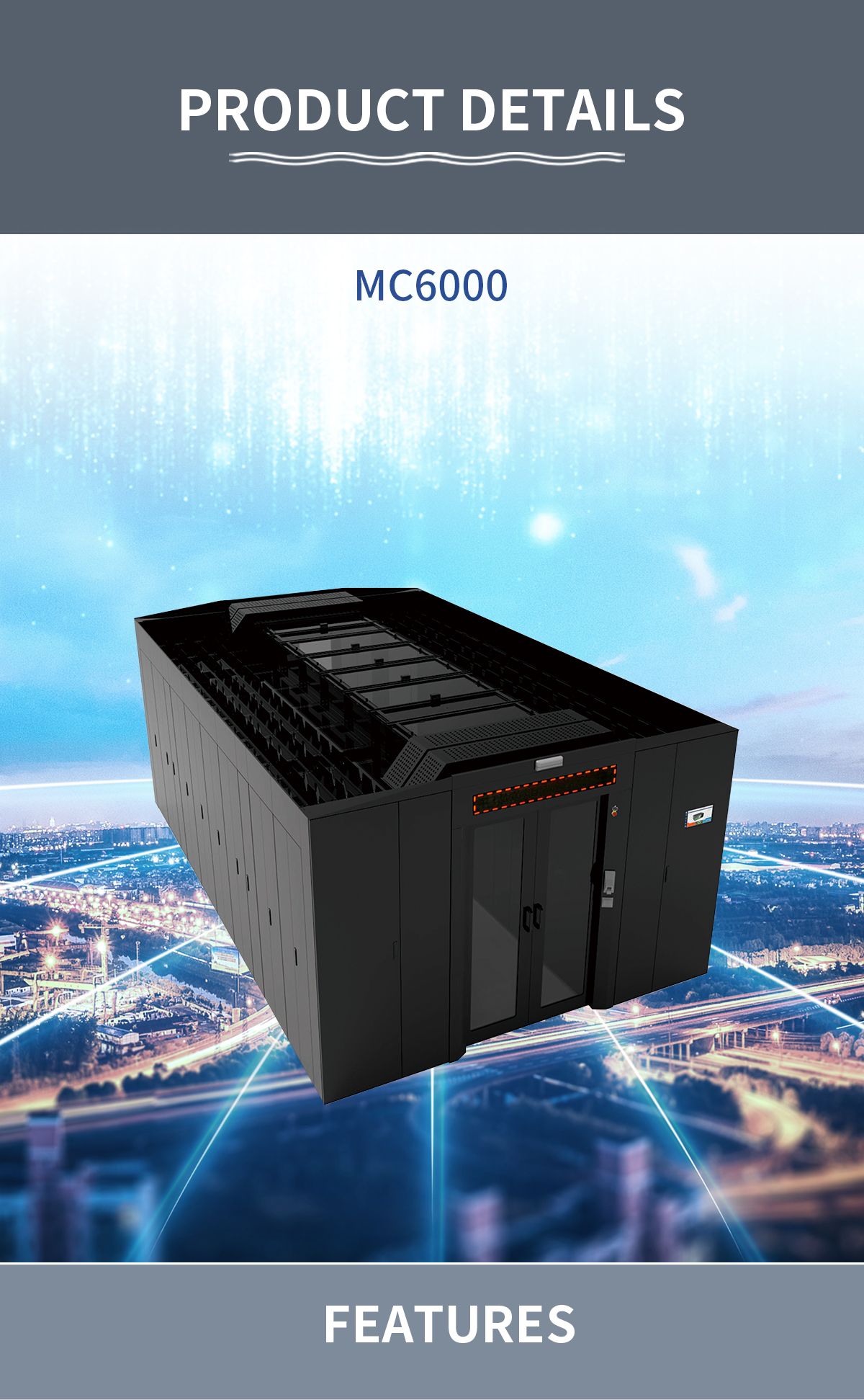 2MC6000_01(1).jpg