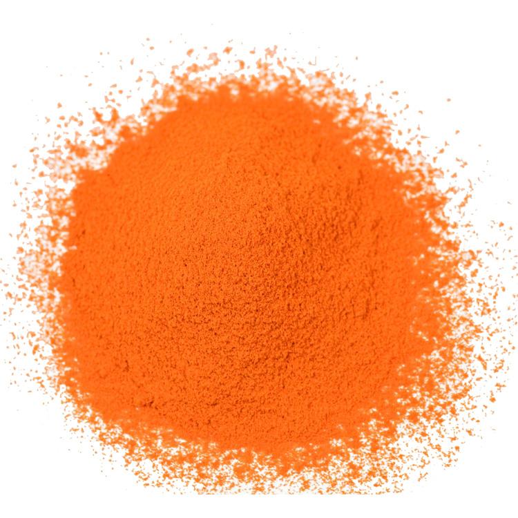 red jalapenos powder.jpg