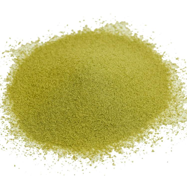 Jalapeno powder 60mesh.jpg