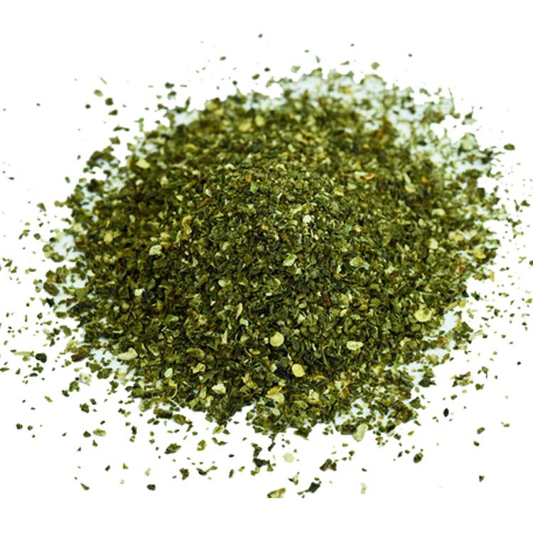 Jalapeno granules 8-40mesh.jpg