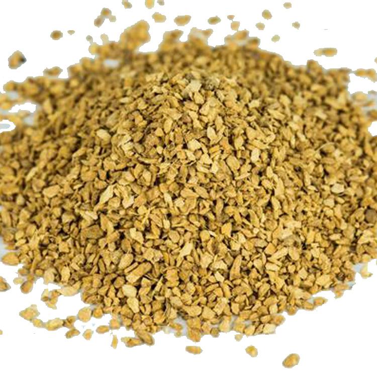 ginger granules 1.jpg