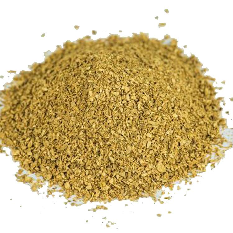 ginger granules .jpg