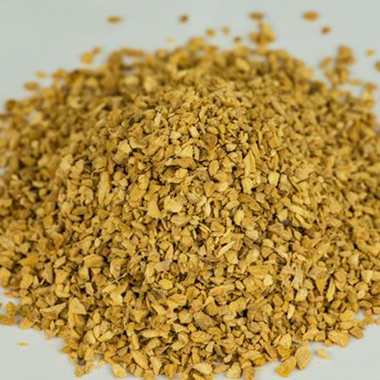 kibbled ginger 4-16mm.jpg