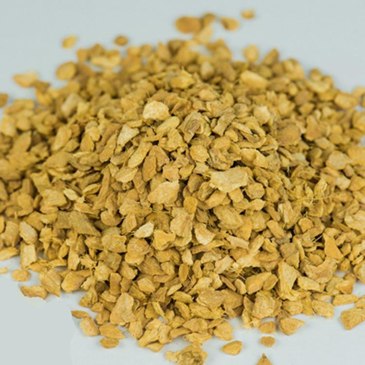 kibbled ginger 5-8mm.jpg