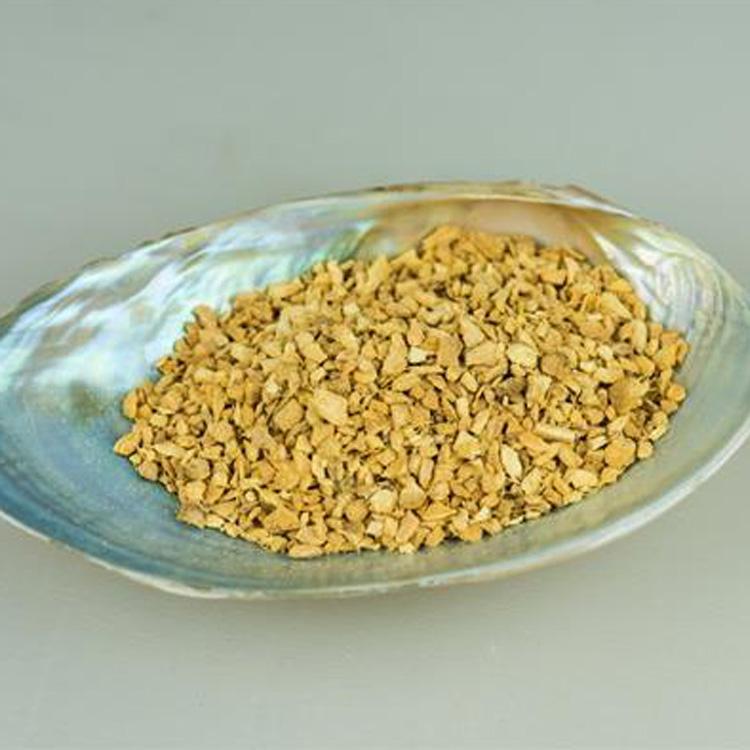 ginger-granules 1.jpg