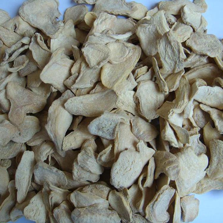 sliced ginger (3).jpg