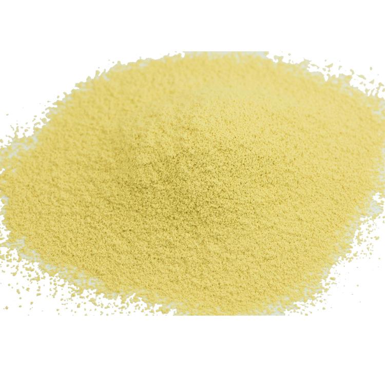 ginger powder.jpg