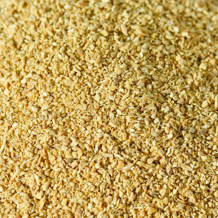 ginger granules 20-40mesh.jpg