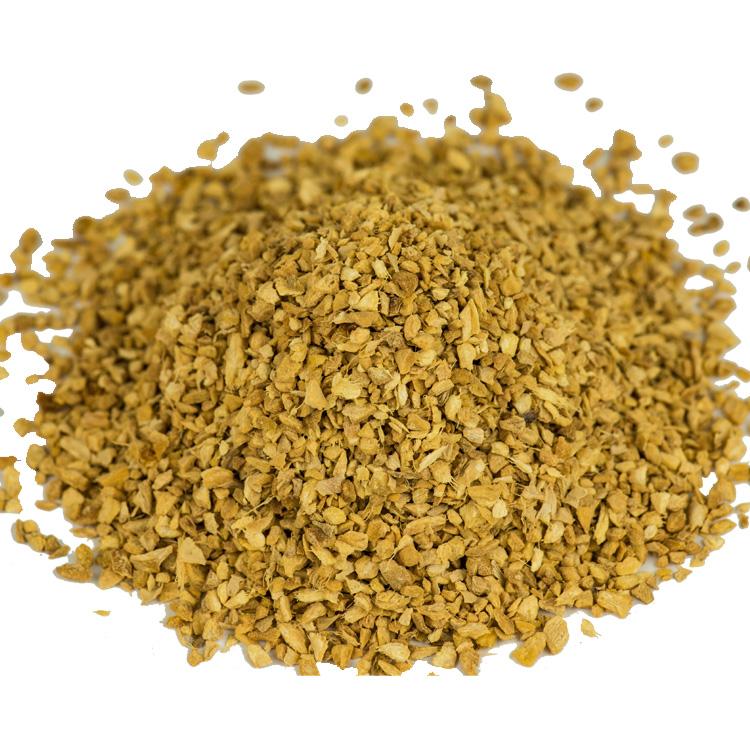 kibbled ginger 4-16mm(1).jpg