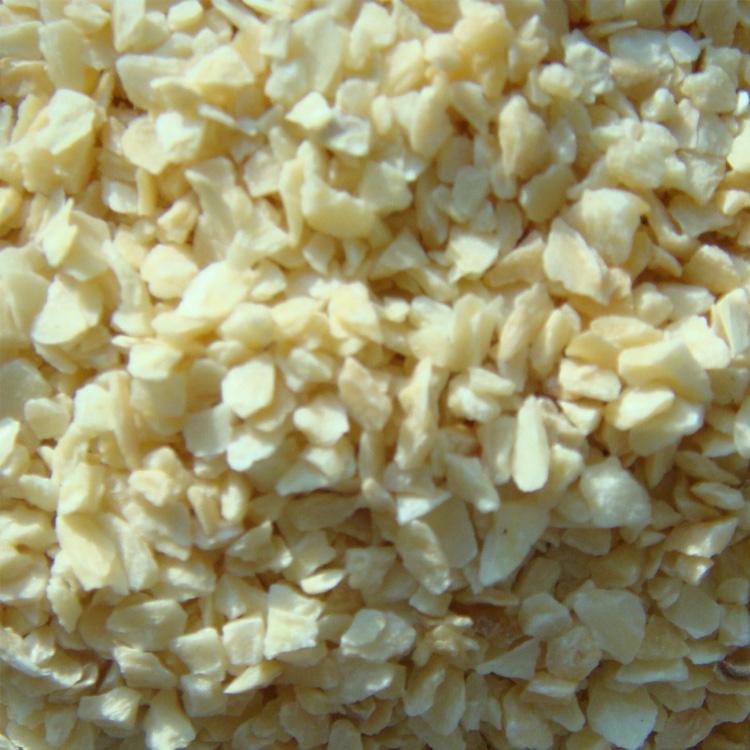 chopped garlic.jpg