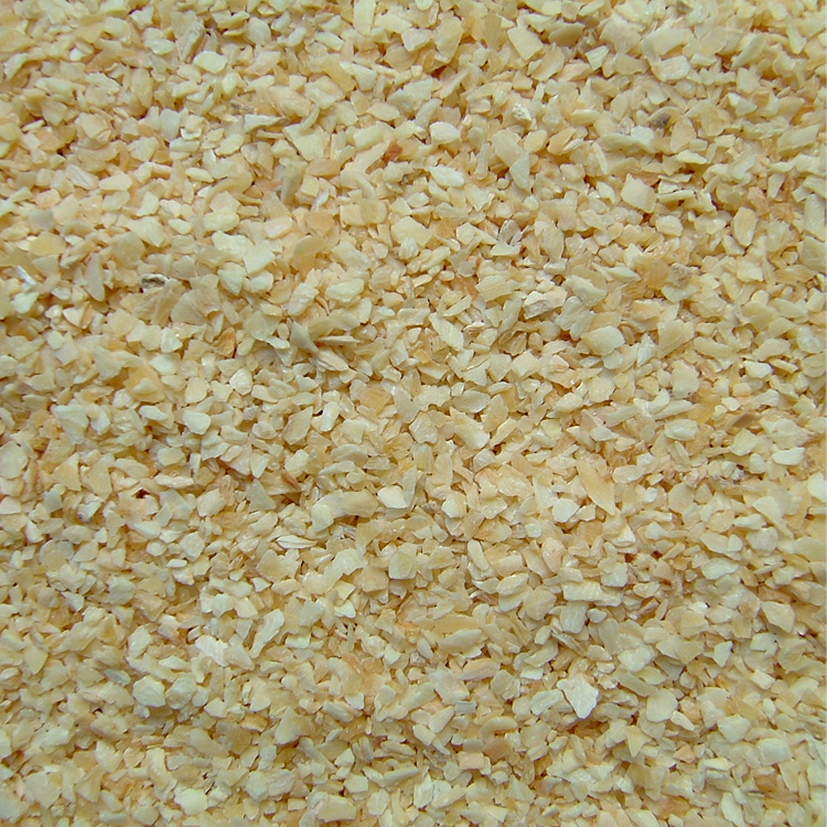 garlic granules.jpg