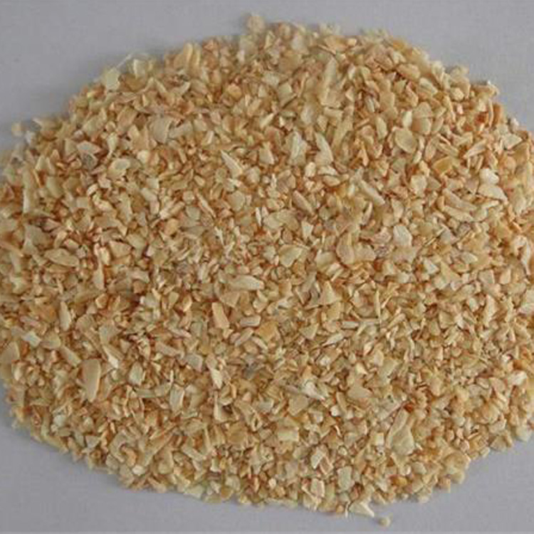 Garlic-Granule.jpg