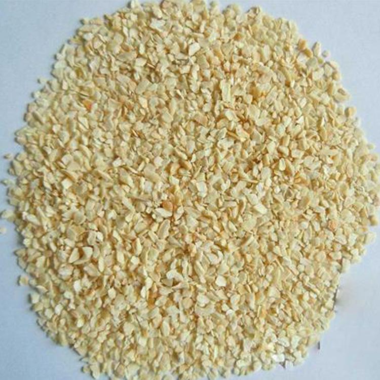 Garlic-Granules.jpg