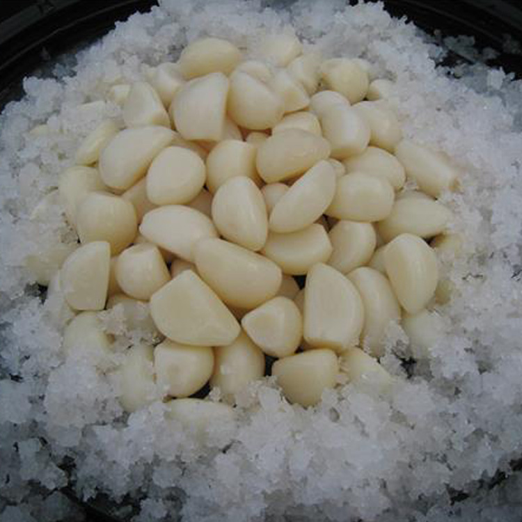 salted-garlic.jpg